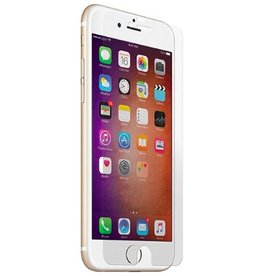 3SIXT Screen Protector Glass iPhone 7