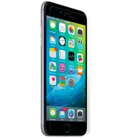 3SIXT Screen Protector Glass iPhone 6/6S