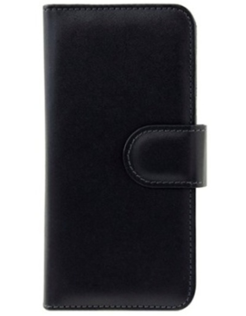3SIXT Iphone 6 Book Wallet Case