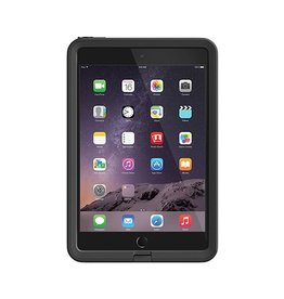 LifeProof LifeProof Fre iPad Mini 3 Case - Black