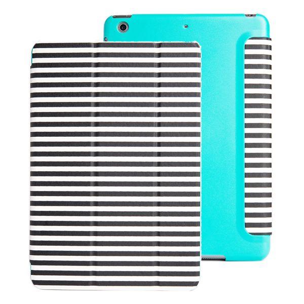 Agent18 iPad Air 2 Case