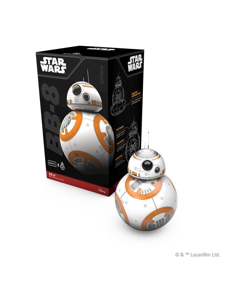 Sphero Sphero BB-8