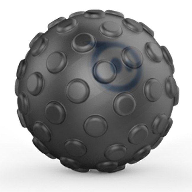 Sphero Sphero Nubby Black