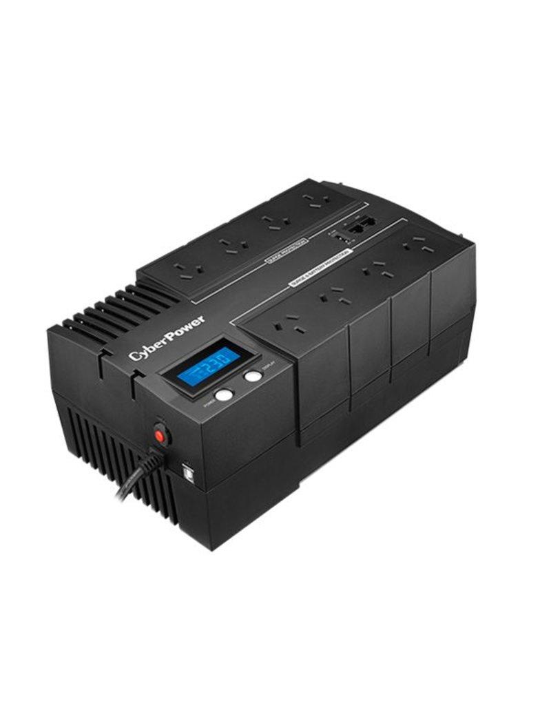 CyberPower CyberPower 850VA Brick UPS