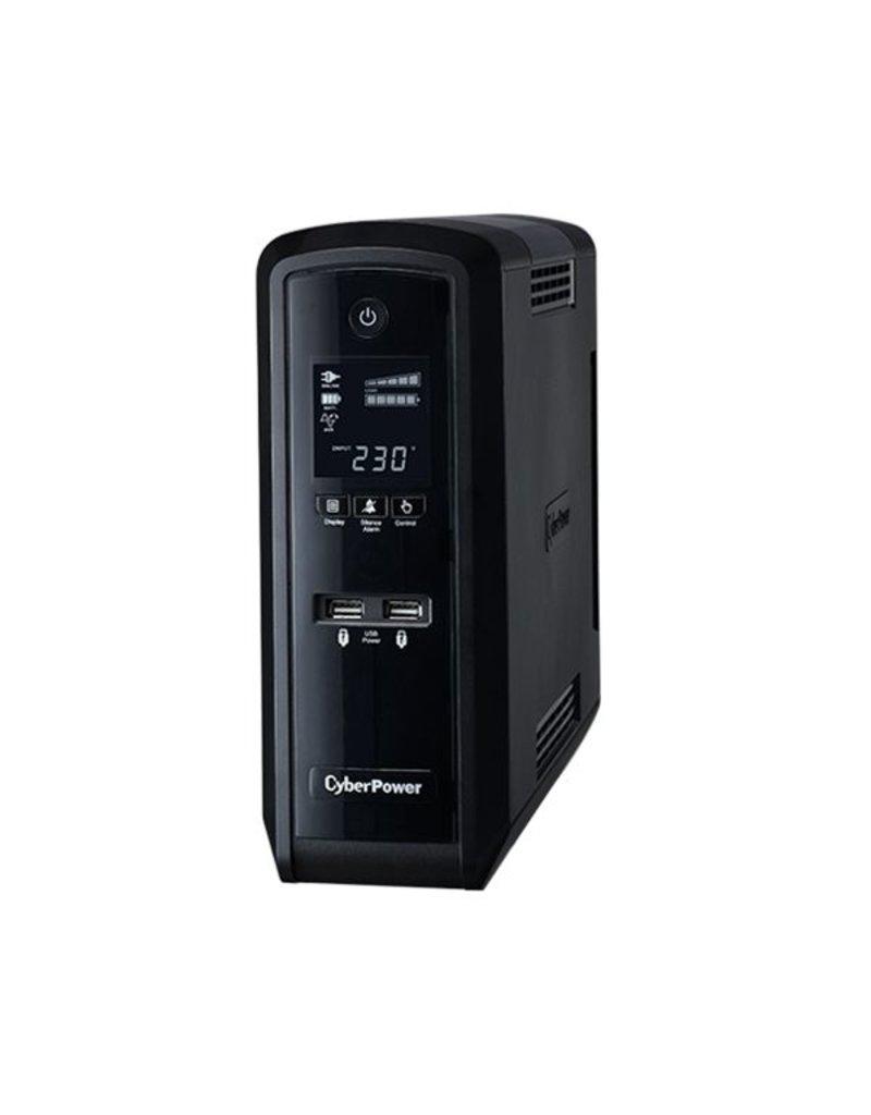 CyberPower CyberPower UPS 1300VA