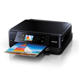 Epson Epson XP630  Inkjet Multi Function Centre