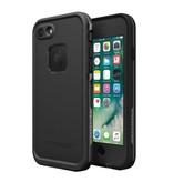 iPhone 7 Lifeproof