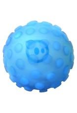 Sphero Sphero Nubby