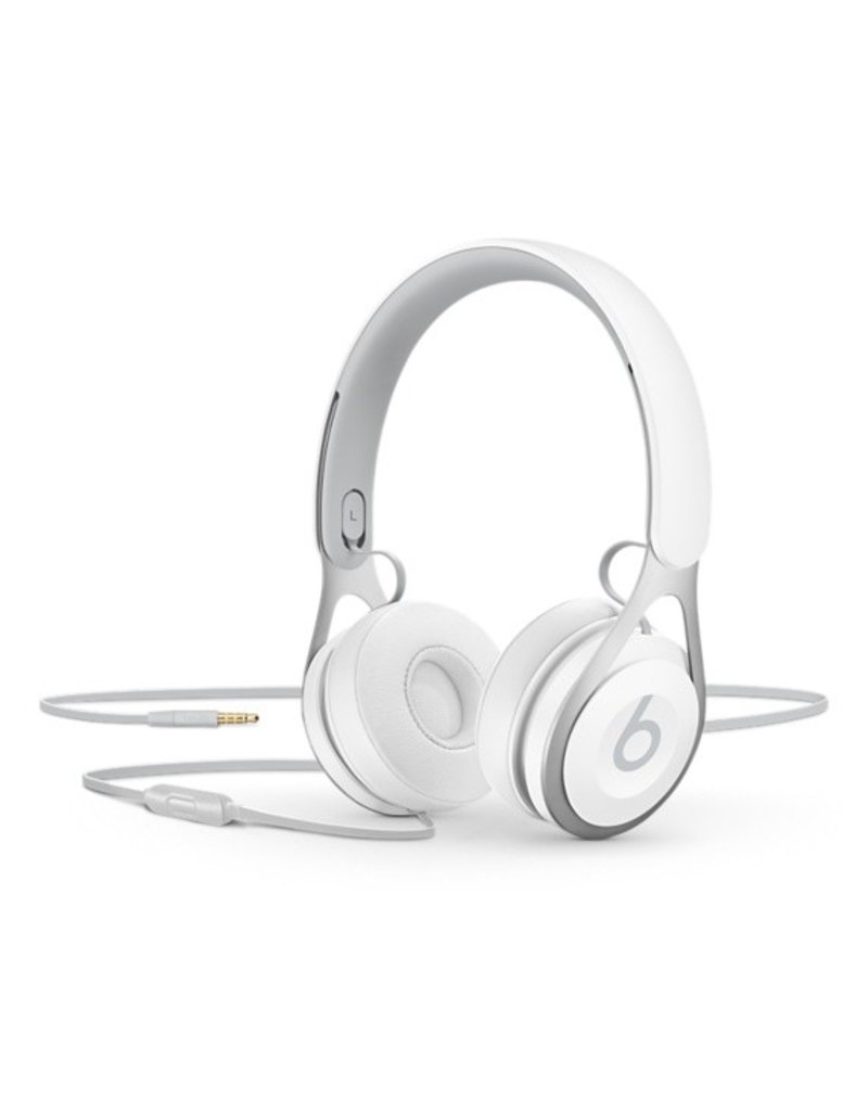 Apple Beats EP White