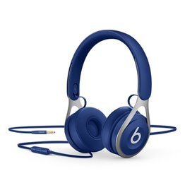Apple Beats EP Blue