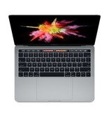 """Apple MacBook Pro 13"""", Touch Bar, 256GB, Space Grey"""