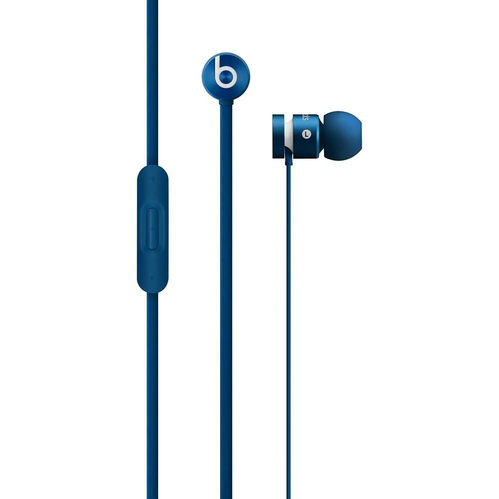 Apple UR Beats Blue