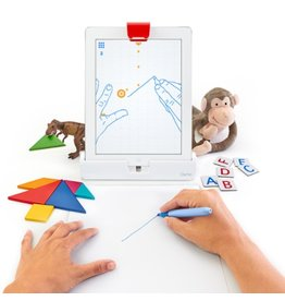 OSMO Osmo Gaming System for iPad - Start Kit