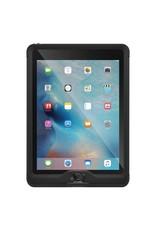 LifeProof Nuud iPad Pro 9.7 Case - Black