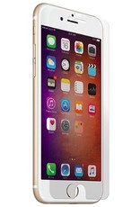3SIXT Screen Protector Glass iPhone 7 Plus