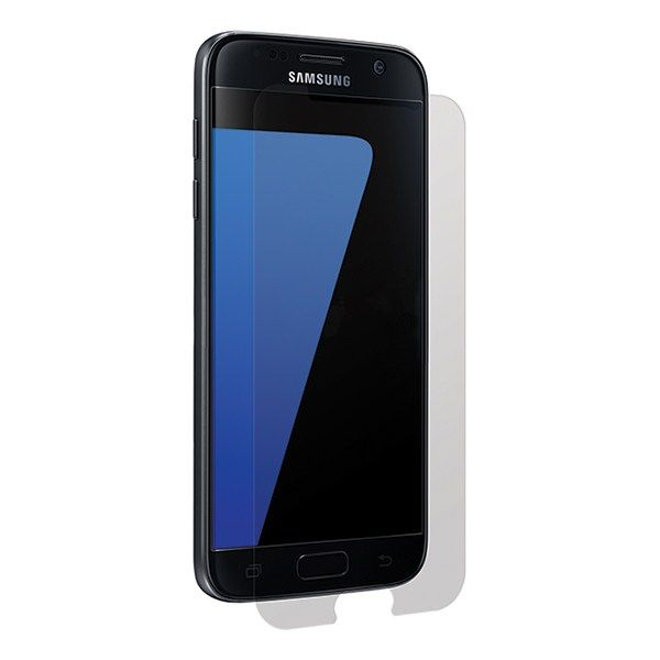 3SIXT Screen Protector Glass Samsung Galaxy S7