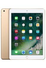 Apple iPad Wifi, 128GB, Gold