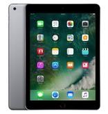 Apple iPad Wifi, 128GB, Space Grey