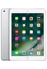 Apple iPad Wifi+Cellular, 32GB, Silver