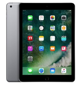 Apple iPad Wifi+Cellular, 32GB, Space Grey