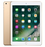 Apple iPad Wifi+Cell, 128GB, Gold