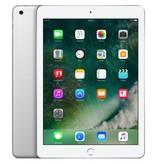 Apple iPad Wifi+Cellular, 128GB, Silver