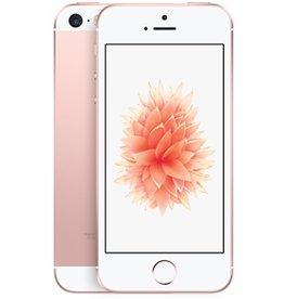 Apple iPhone SE 32GB Rose Gold