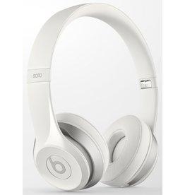 Apple BEATS SOLO HD 2.0 White