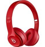 Apple BEATS SOLO HD 2.0 Red