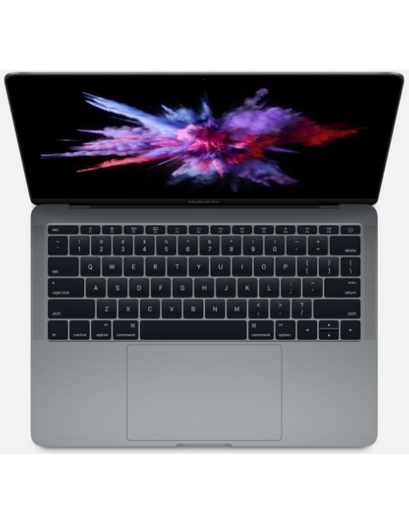 "Apple MacBook Pro 13"", 256GB, Space Grey"