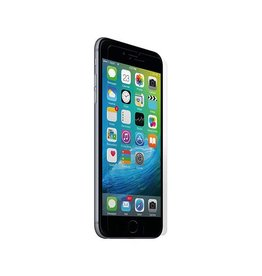 3SIXT Screen Protector Glass iPhone 6 Plus