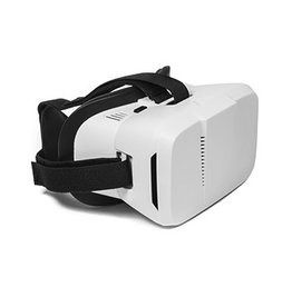 Cygnett Immerse Virtual Reality Headset