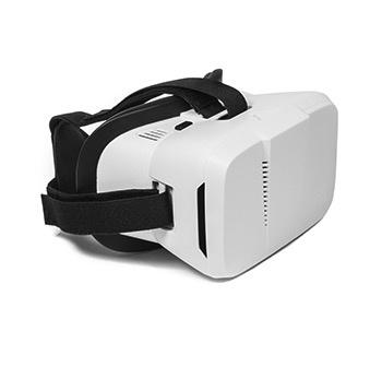 Cygnett Immerse Virtual Reality Headset