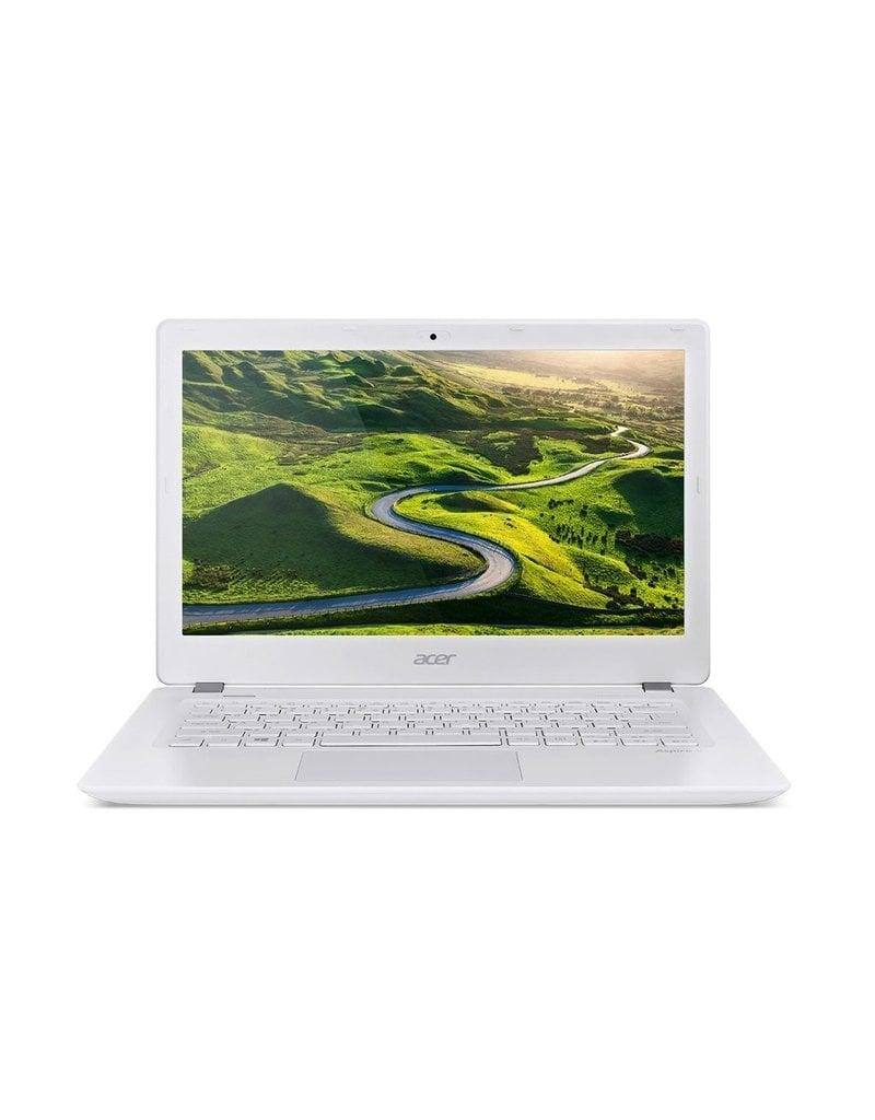 Acer Acer Aspire V13 Ultrabook