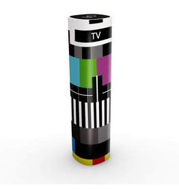 MC2 MC2 Stick Mobile Charger, 2600mAh - TV