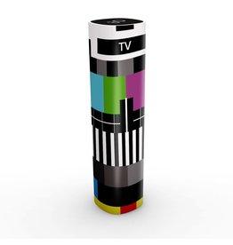 MC2 MC2 Stick Mobile Charger, 2600mAh - TV