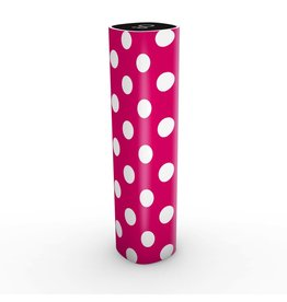 MC2 MC2 Stick Mobile Charger, 2600mAh - Dots