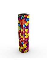MC2 MC2 Stick Mobile Charger, 2600mAh - Colours