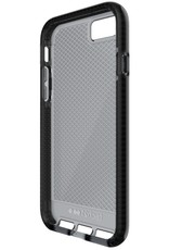 Tech21 Tech 21 Evo Check Smokey/Black Case iPhone 7