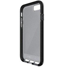 Tech21 Tech 21 Evo Check Smokey/Black Case iPhone 7