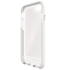 Tech21 Tech 21 Evo Check Clear Case iPhone 7
