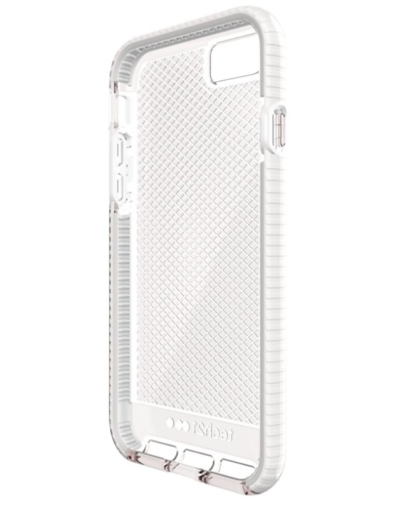 Tech21 Tech 21 Evo Check Clear Case iPhone 7