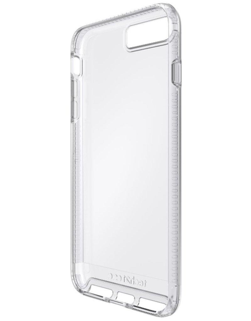Tech21 Tech 21 Impact Clear Case iPhone 7 Plus