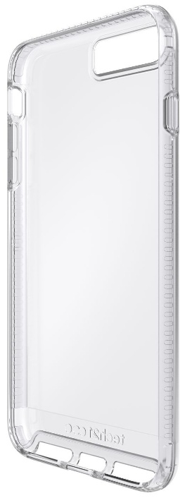 Tech21 Tech 21 Impact Clear Case iPhone 7 Plus