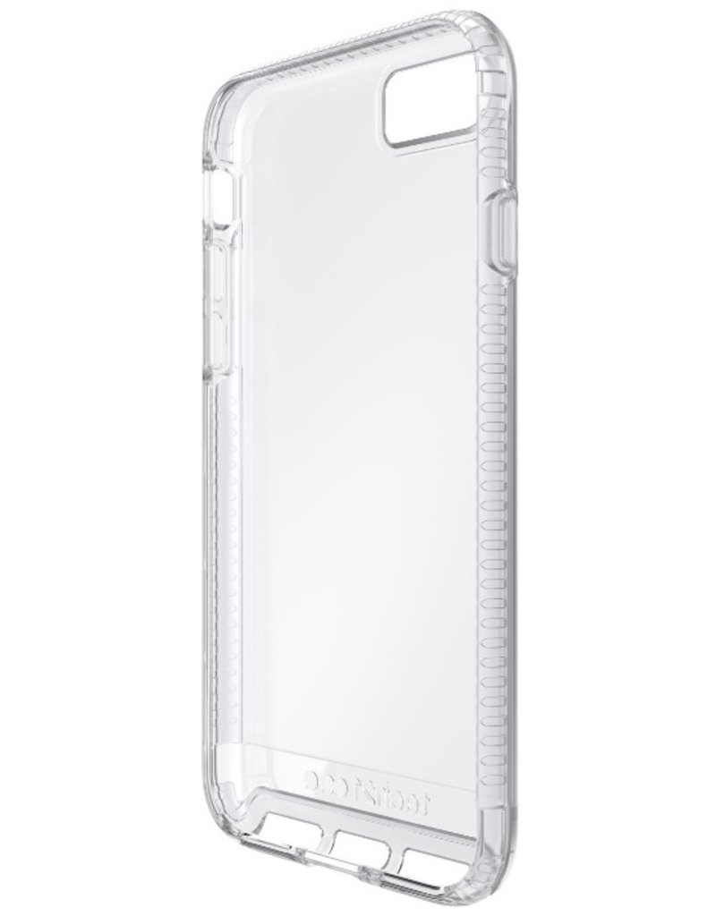 Tech21 Tech 21 Impact Clear Case iPhone 7