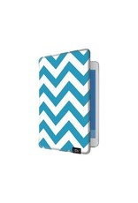 3SIXT Flash Folio iPad Mini 4 - Chevron