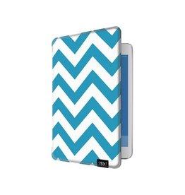 3SIXT Flash Folio iPad Mini 4 - Chevron