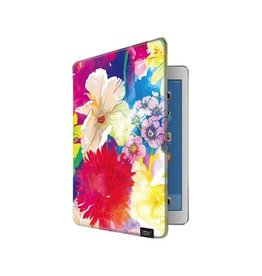 3SIXT Flash Folio iPad Air 2 - Floral