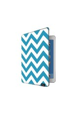 3SIXT Flash Folio iPad Air 2 - Chevron