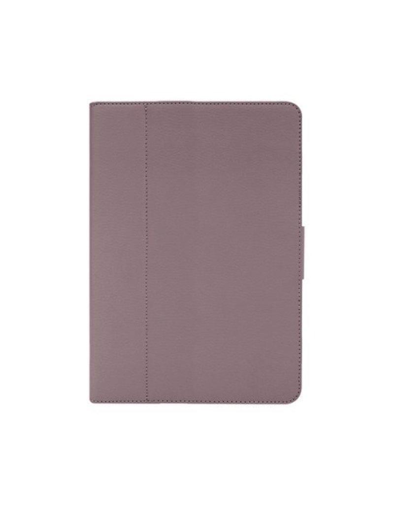 3SIXT Flash Folio iPad Air 2 - Grey